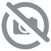 Dell Latitude E5440 14 Core i5-4200U 1.6 GHz